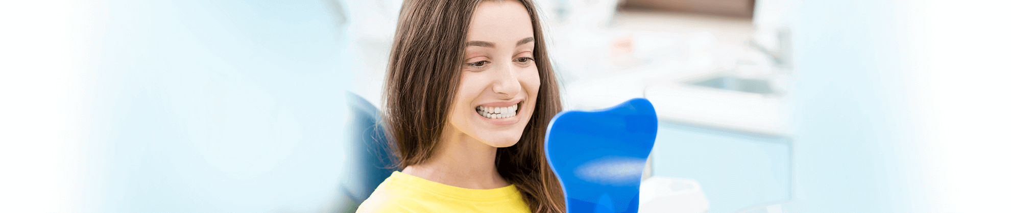 Cosmetic Dental Services in Sacramento and Elk Grove