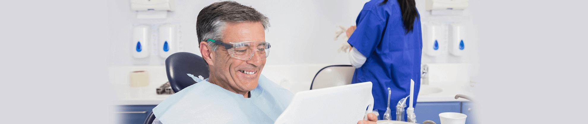 Dental Implants in Elk Grove and Sacramento, CA