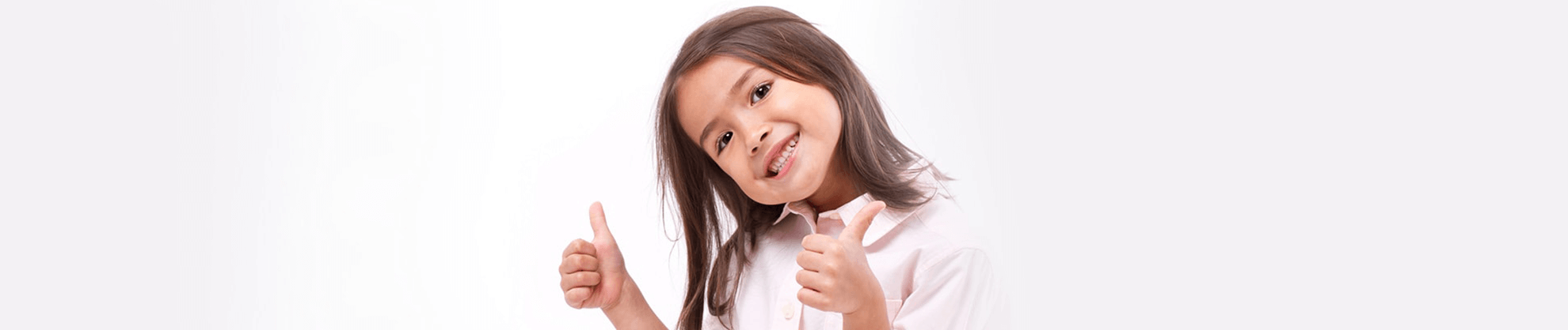 Pediatric Dentistry in Elk Grove and Sacramento,CA